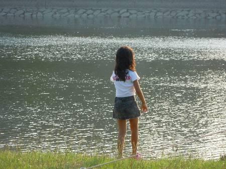 川面.jpg