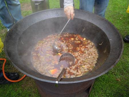 芋煮醤油.jpg