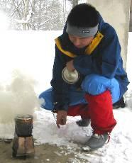 nature-stove2.jpg